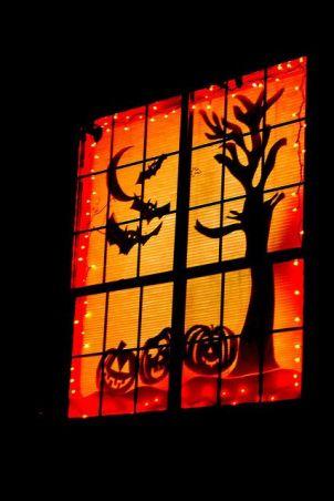 halloween_decoratie_26